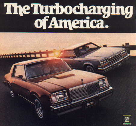 before black about the 1978 83 buick turbo v6 before black website